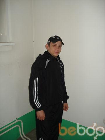Фото мужчины skibenko, Ленинск-Кузнецкий, Россия, 25