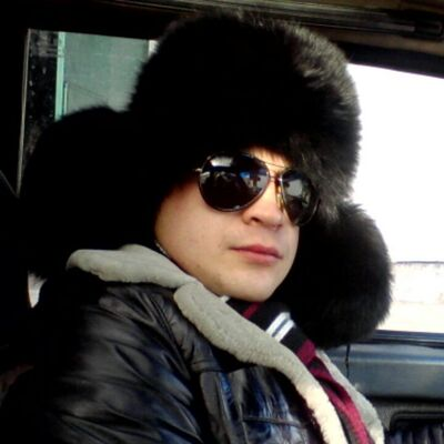 Фото мужчины Рома, Смела, Украина, 31