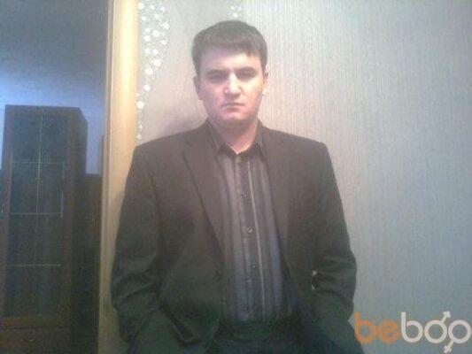 Фото мужчины Bars, Екатеринбург, Россия, 37