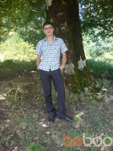 Фото мужчины stechkini, Тбилиси, Грузия, 31