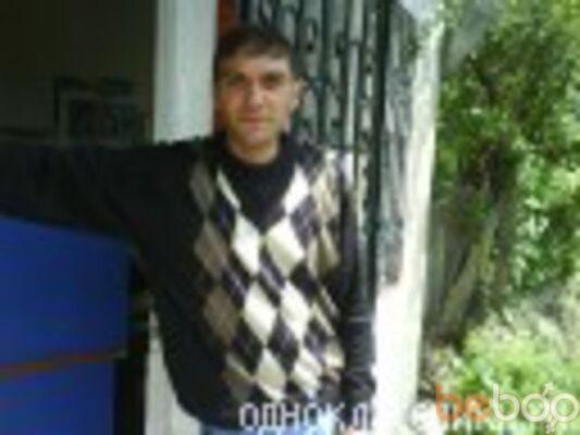 Фото мужчины ЭДУАРД, Ереван, Армения, 40
