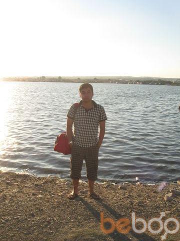 Фото мужчины Anvar, Ташкент, Узбекистан, 26