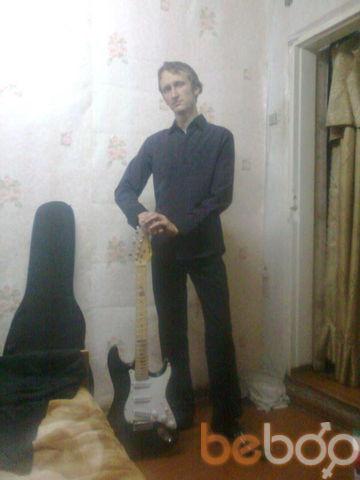 Фото мужчины mars, Бишкек, Кыргызстан, 33
