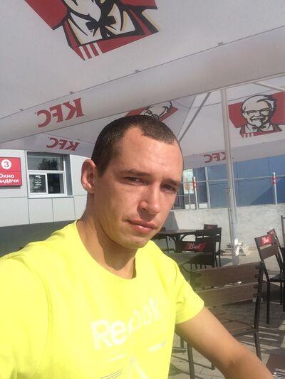 Фото мужчины Виктор, Серпухов, Россия, 34