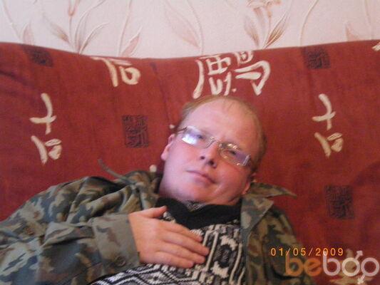 Фото мужчины стас, Снежинск, Россия, 36