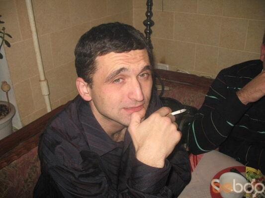 Фото мужчины balu com, Киев, Украина, 41