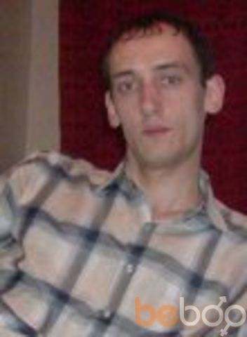 Фото мужчины Денис, Самара, Россия, 36