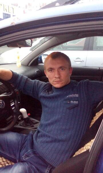 Фото мужчины Вова, Гомель, Беларусь, 28