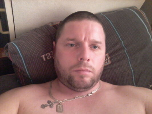 Фото мужчины Денис, Ногинск, Россия, 36