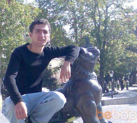 Фото мужчины bratcom, Тбилиси, Грузия, 31