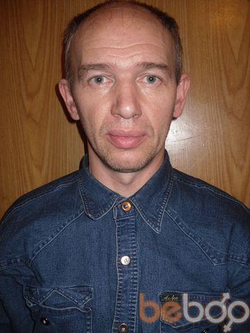 Фото мужчины VOVIC, Москва, Россия, 54