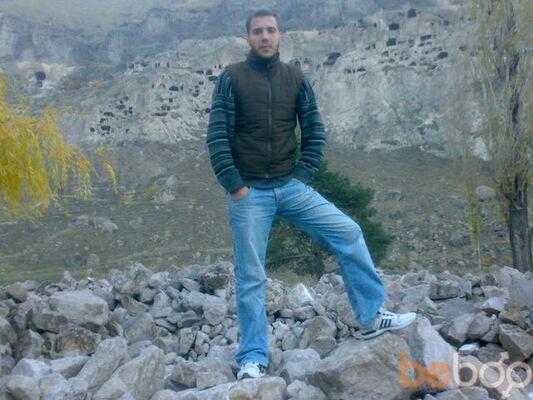 Фото мужчины gorec, Тбилиси, Грузия, 32