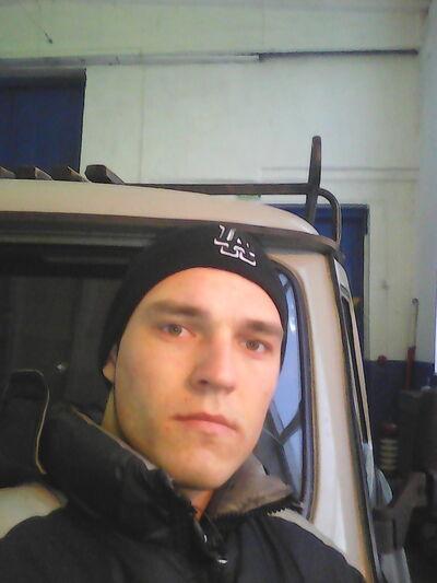Фото мужчины Степан, Ирбейское, Россия, 22