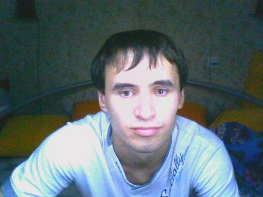 Фото мужчины александр, Казань, Россия, 27