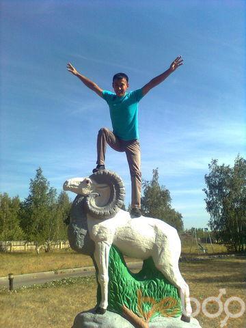 Фото мужчины Бека, Астана, Казахстан, 32