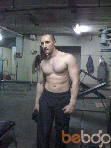 Фото мужчины beso, Тбилиси, Грузия, 35