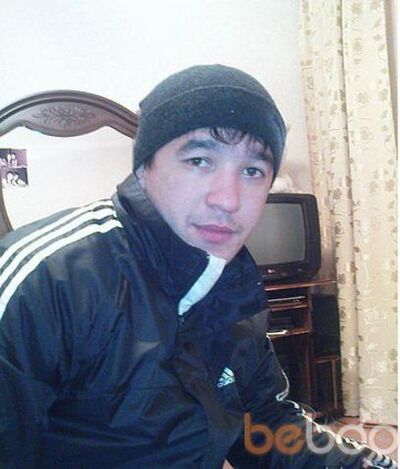 Фото мужчины Chepsss, Владикавказ, Россия, 31