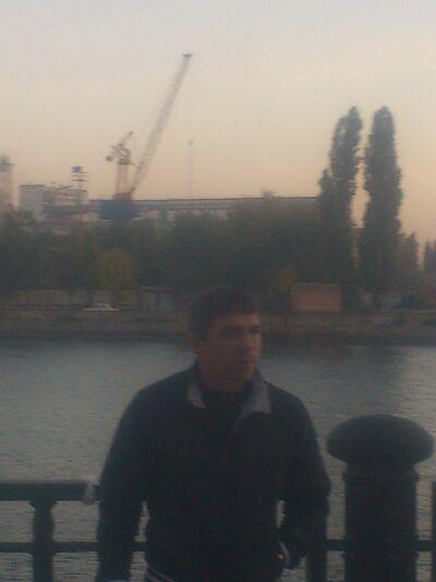 Фото мужчины влад, Ростов-на-Дону, Россия, 40