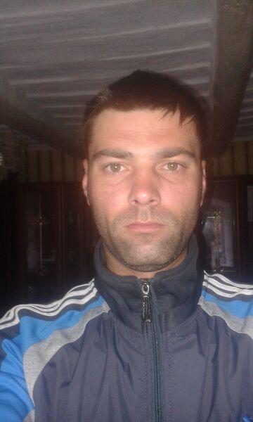 Фото мужчины Vitaliy, Бердянск, Украина, 33