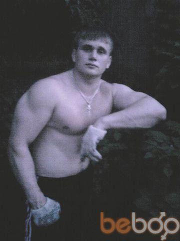 Фото мужчины дмитрий, Санкт-Петербург, Россия, 30