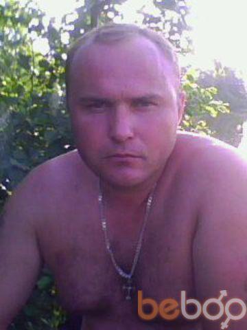 Фото мужчины ybrjkf, Москва, Россия, 38
