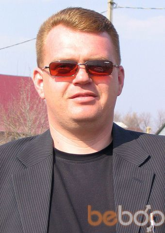 Фото мужчины Vladimir, Липецк, Россия, 43