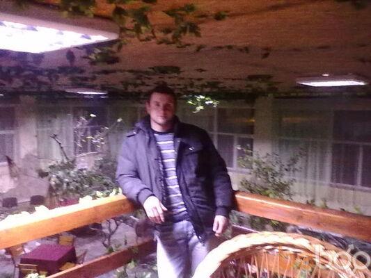 Фото мужчины lizun, Новоукраинка, Украина, 32