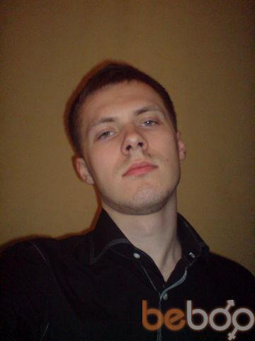 Фото мужчины Сергио, Киев, Украина, 26