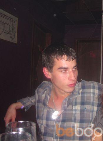 Фото мужчины Сергей, Череповец, Россия, 28