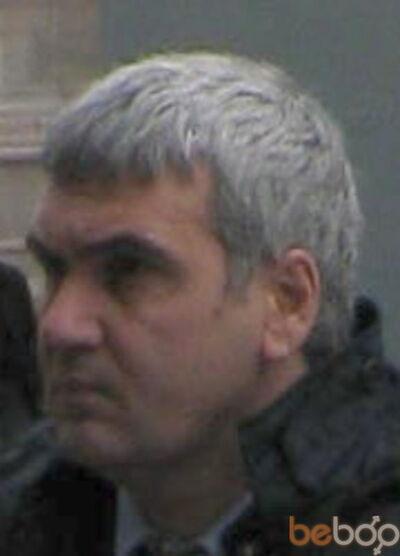Фото мужчины vlad, Орел, Россия, 56