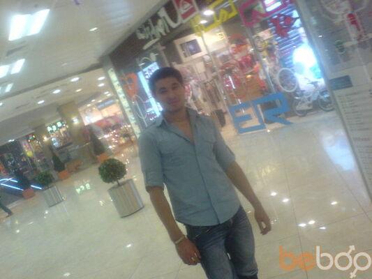 Фото мужчины Baha, Москва, Россия, 32