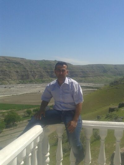 Фото мужчины джамик, Худжанд, Таджикистан, 27