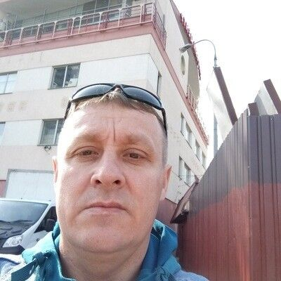 Фото мужчины Алексей, Одинцово, Россия, 47
