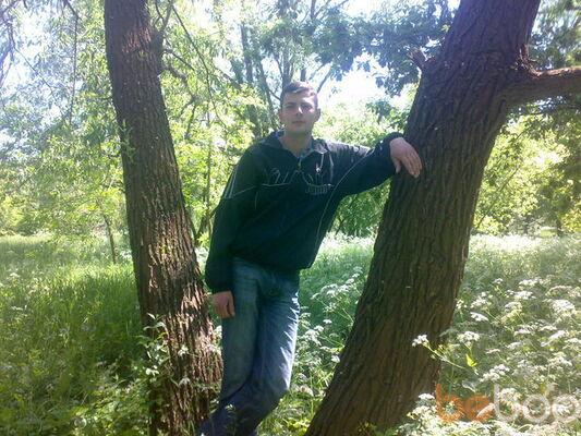 Фото мужчины денис, Кишинев, Молдова, 35