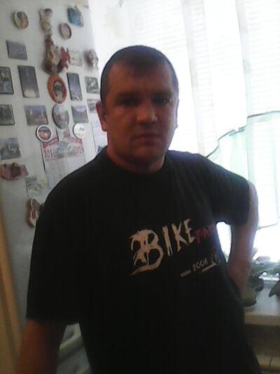 Фото мужчины Олег, Солнцево, Россия, 37