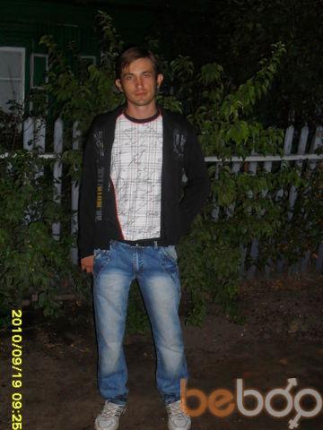 Фото мужчины саша, Волгоград, Россия, 35