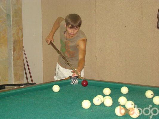 Фото мужчины funtello, Ташкент, Узбекистан, 26