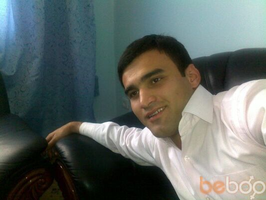 Фото мужчины mansur, Душанбе, Таджикистан, 33