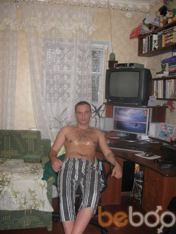 Фото мужчины kramatorsk, Краматорск, Украина, 38
