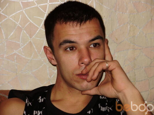 Фото мужчины xxxxxxxx, Донецк, Украина, 31
