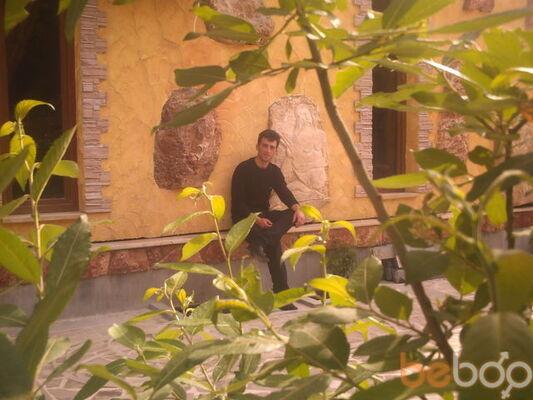 Фото мужчины vanko, Ереван, Армения, 32