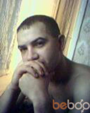 Фото мужчины vancik, Рыбница, Молдова, 38