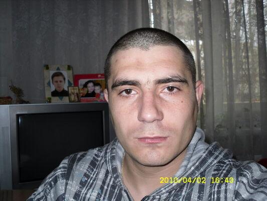 Фото мужчины Максим, Кишинев, Молдова, 34