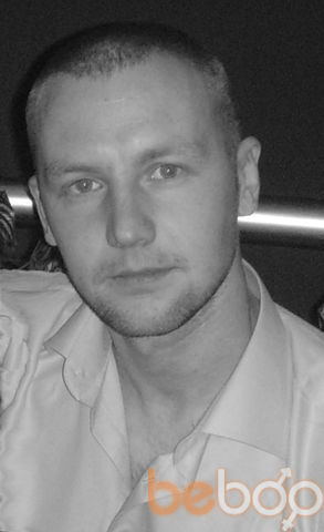 Фото мужчины 13091983, Кишинев, Молдова, 34