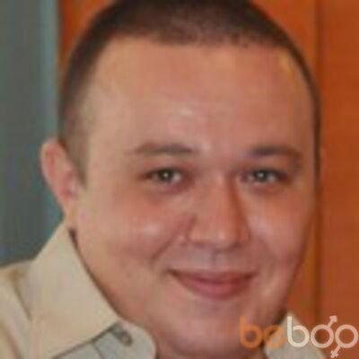 Фото мужчины александр 77, Харьков, Украина, 40
