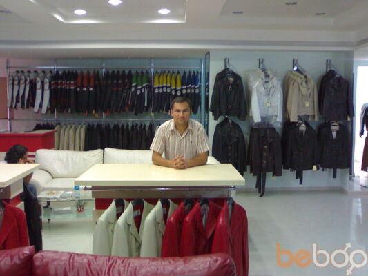 Фото мужчины yusif711, Сумгаит, Азербайджан, 34