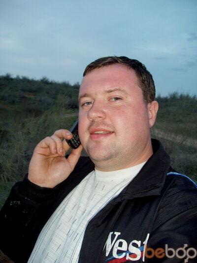 Фото мужчины levushka, Ташкент, Узбекистан, 37
