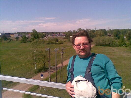 Фото мужчины andrjxan, Олайне, Латвия, 53
