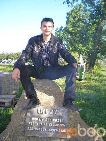 Фото мужчины Серж, Гомель, Беларусь, 31