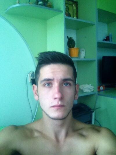 Фото мужчины Тарас, Надворная, Украина, 21